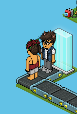 [IT] Game Nabuc Race su Habbo.it Bonusr10