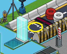[IT] Game Nabuc Race su Habbo.it Bonusr11
