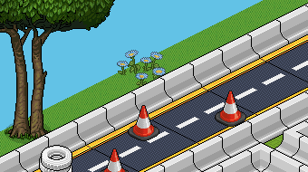 [IT] Game Nabuc Race su Habbo.it Bonusr12