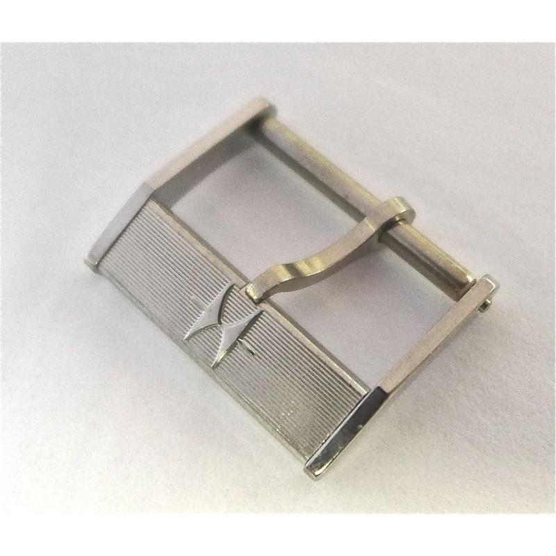 (TROUVE) Recherche boucle ardillon Hamilton 16 ou 18mm Hamilt10
