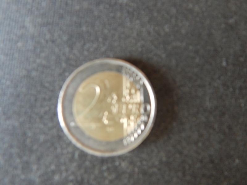 2€ fautéé ou fausse 010