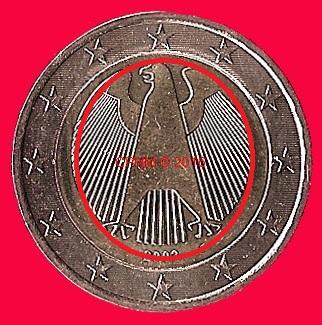 2€ fautéé ou fausse 2_euro10