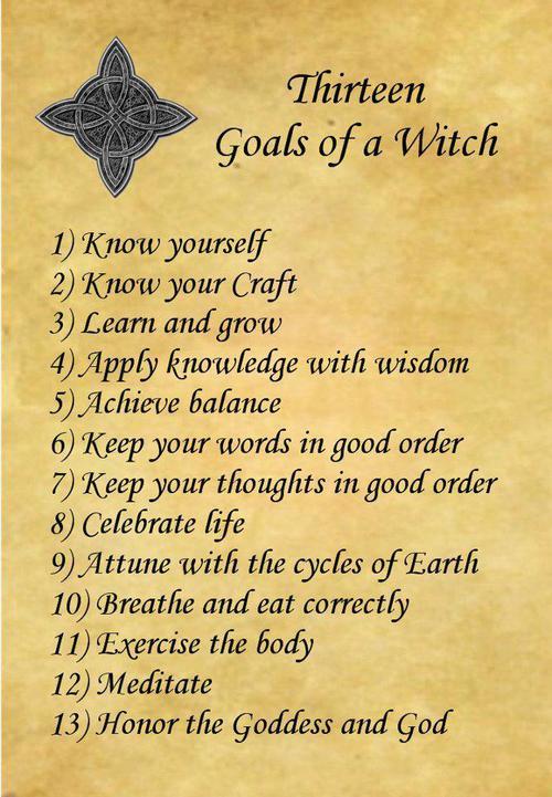 The Basics Of Magic 68340_10