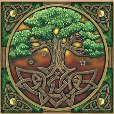 Celtic Wicca D6c1df10