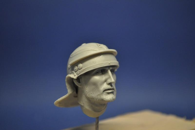 Buste légat romain 1/10 Dsc_0045