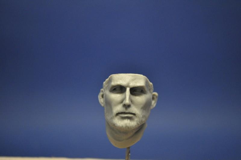 Buste légat romain 1/10 Dsc_0046