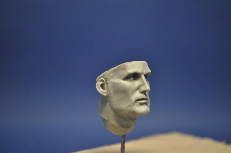 Buste légat romain 1/10 Dsc_0047