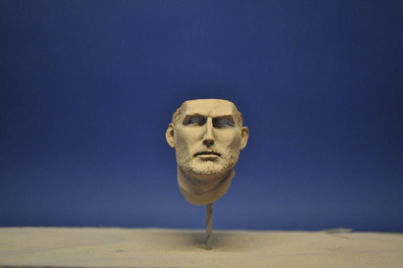 Buste légat romain 1/10 Dsc_0049