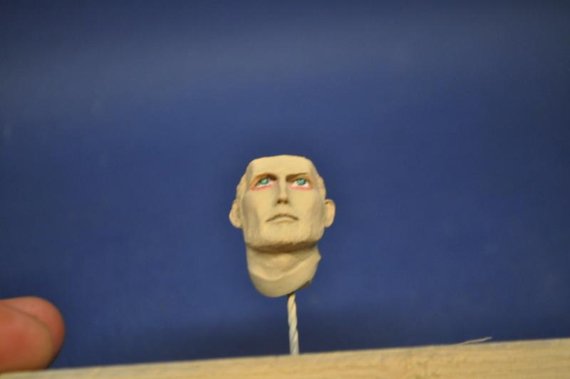 Buste légat romain 1/10 Dsc_0051