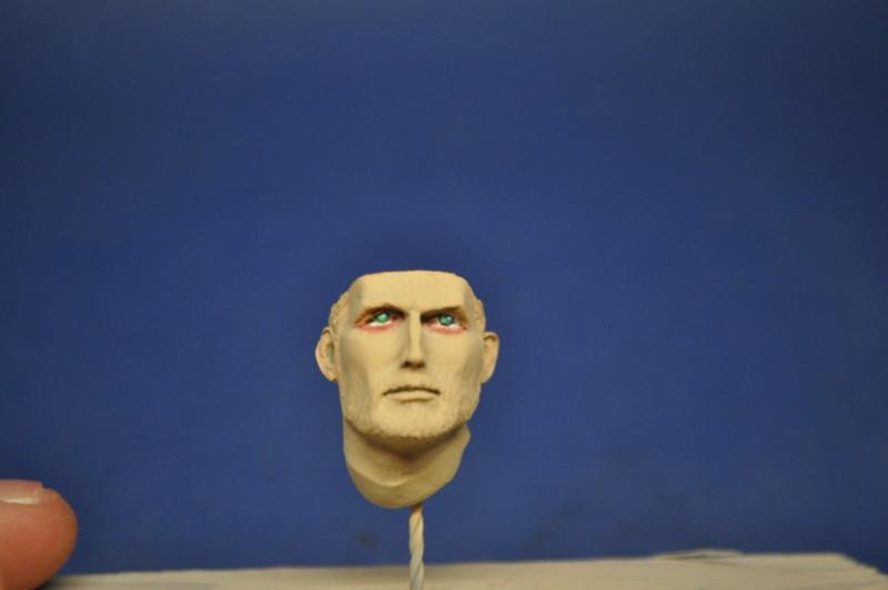 Buste légat romain 1/10 Dsc_0052