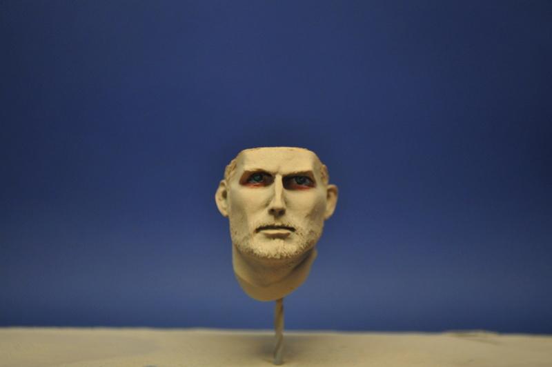 Buste légat romain 1/10 Dsc_0053