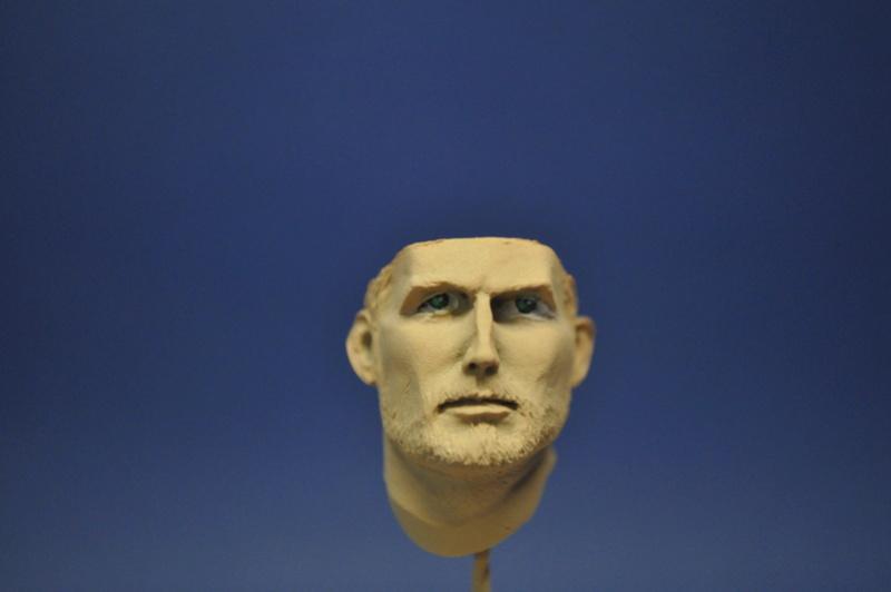 Buste légat romain 1/10 Dsc_0054