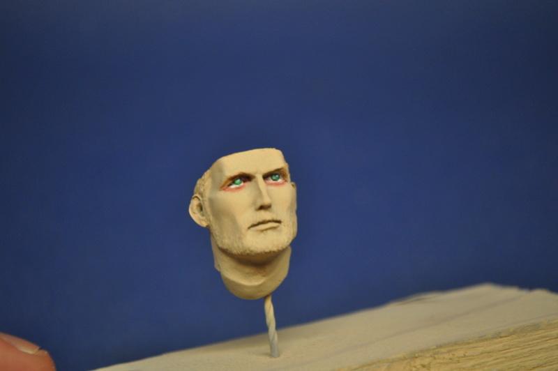 Buste légat romain 1/10 Dsc_0056