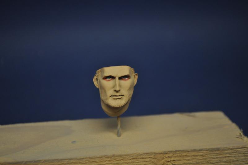 Buste légat romain 1/10 Dsc_0058