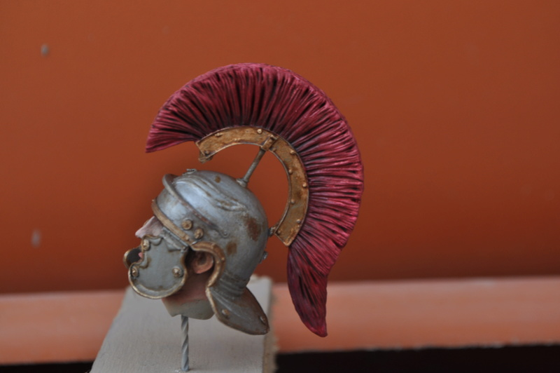 Buste légat romain 1/10 Dsc_0059