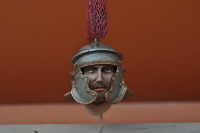 Buste légat romain 1/10 Dsc_0060