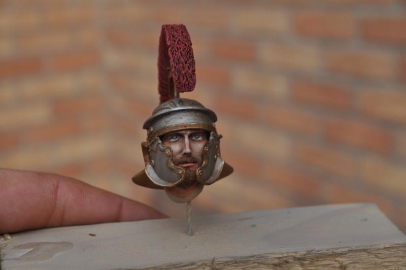 Buste légat romain 1/10 Dsc_0061