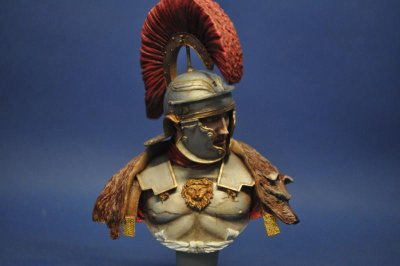 Buste légat romain 1/10 Dsc_0062