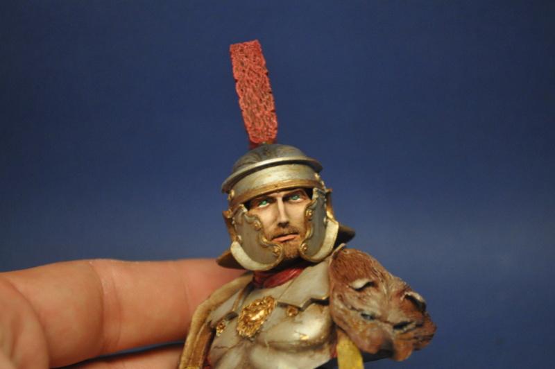 Buste légat romain 1/10 Dsc_0065