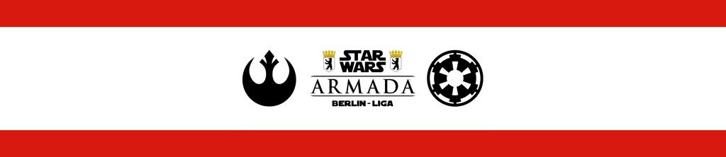 [ARMADA] Berlin Liga Banner13
