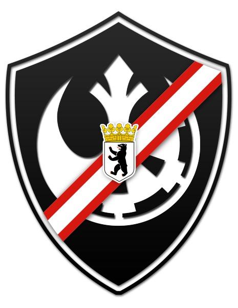 [ARMADA] Berlin Liga Logo_b10