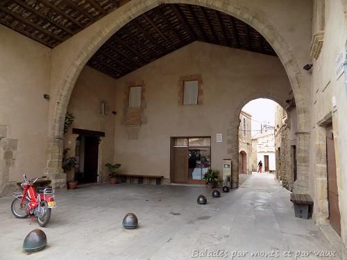 Quelques villages de Catalogne 35_ull11