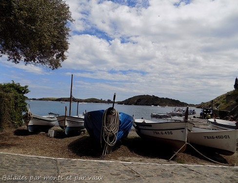De El Port de la Selva à Cadaqués 68_por11