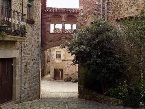 Quelques villages de Catalogne 69_pub11