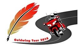 Notre goldwing tour 2016 Fgigol12