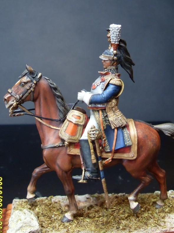 Le Général Comte Jean d'Hautpoul Sdc10930