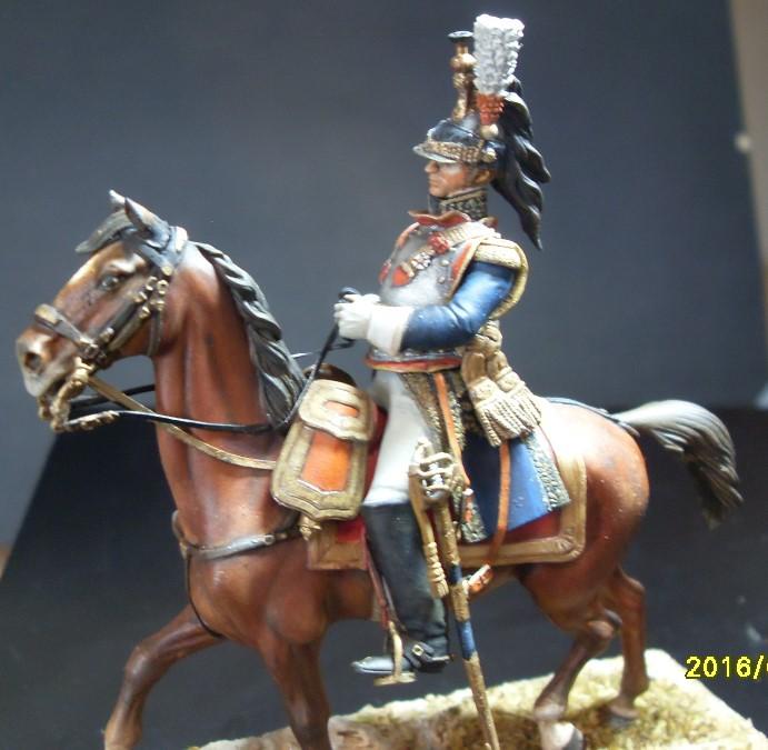 Le Général Comte Jean d'Hautpoul Sdc10931