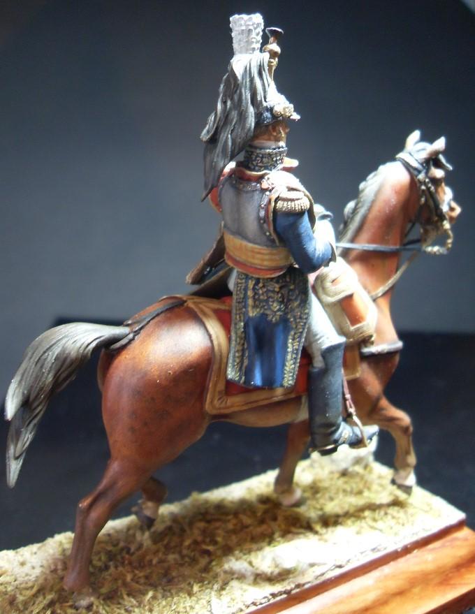 Le Général Comte Jean d'Hautpoul Sdc10932