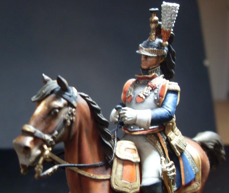 Le Général Comte Jean d'Hautpoul Sdc10933