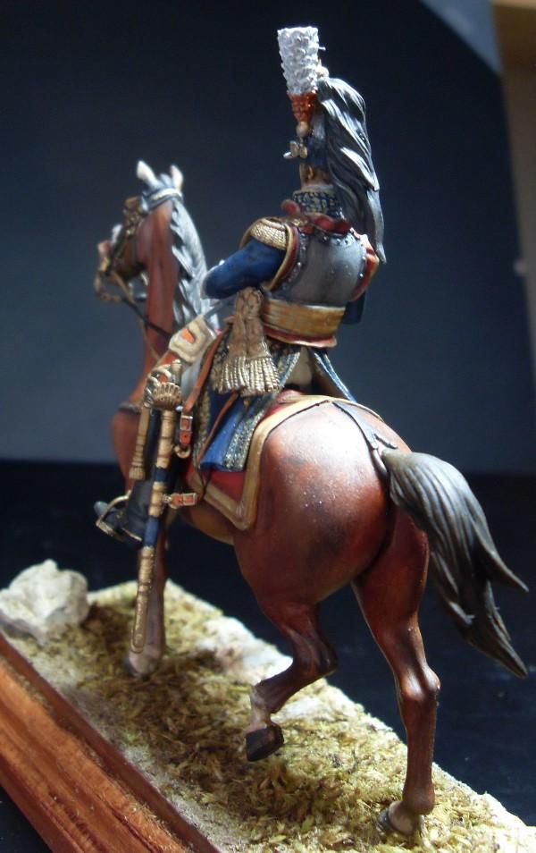 Le Général Comte Jean d'Hautpoul Sdc10934