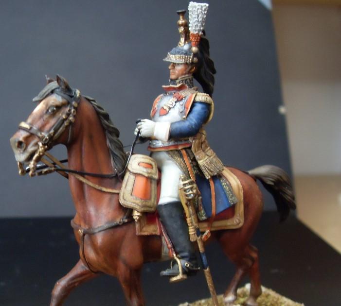 Le Général Comte Jean d'Hautpoul Sdc10935