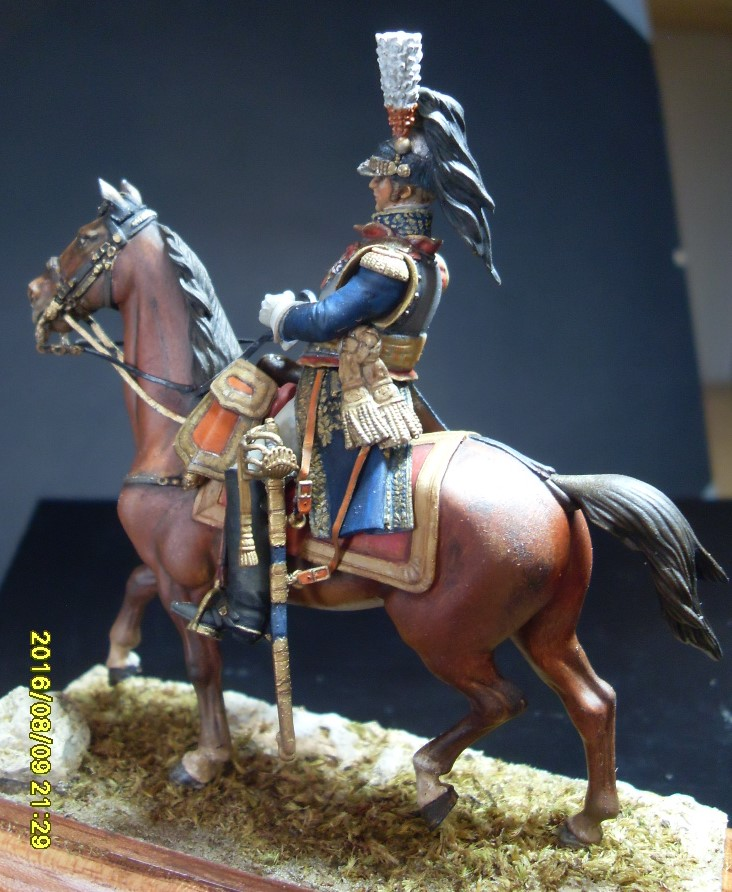 Le Général Comte Jean d'Hautpoul Sdc10936