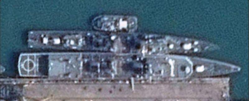 Type 051B Captur10