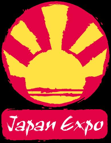 Tenir un stand à la Japan Expo Japan_11
