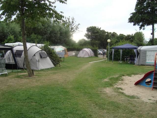 "Camping ""Oranjezon"" Pays-Bas-Zélande Img13510"