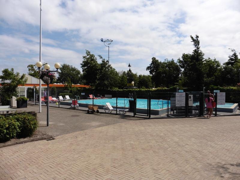 """Camping """"Oranjezon"""" Pays-Bas-Zélande P1000525"""
