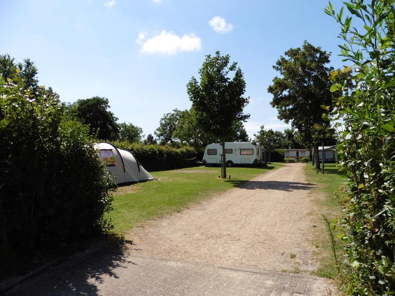 """Camping """"Oranjezon"""" Pays-Bas-Zélande P1000534"""