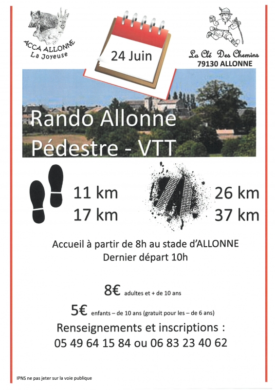 Allonne (79) 24 juin 2018 Tract_10