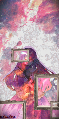 Présentation de mako-chan Lacie310