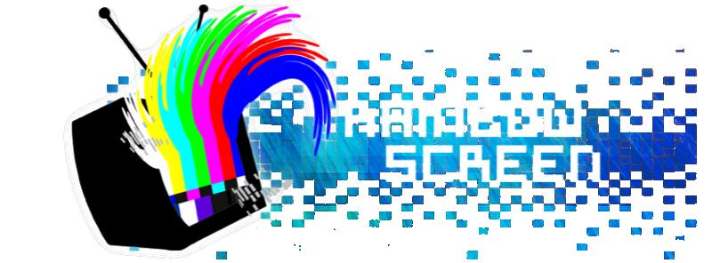 Foro Rainbow Screen
