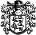 Recette du Château Hôtel 5* Vault de Lugny :  Marinade de thon rouge à la citronnelle, gingembre, soja et coriandre, au braséro plancha OFYR 112