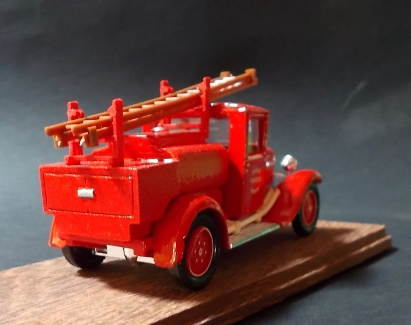 """""""trani"""" et les C4 pompiers - Page 3 F_c4_m10"""