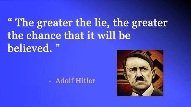 Please Debate Calmly and Reasonably Hitler10