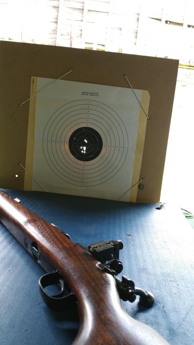Winchester 52 A 20160610