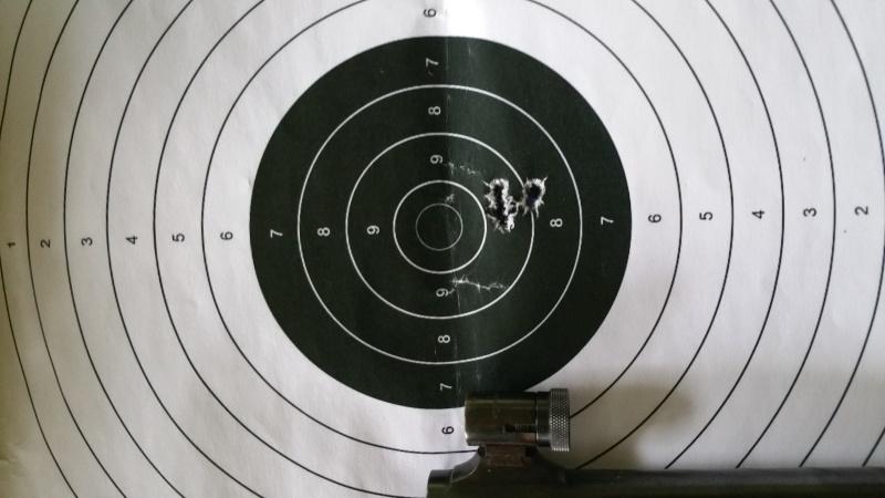 Winchester 52 A 20160611