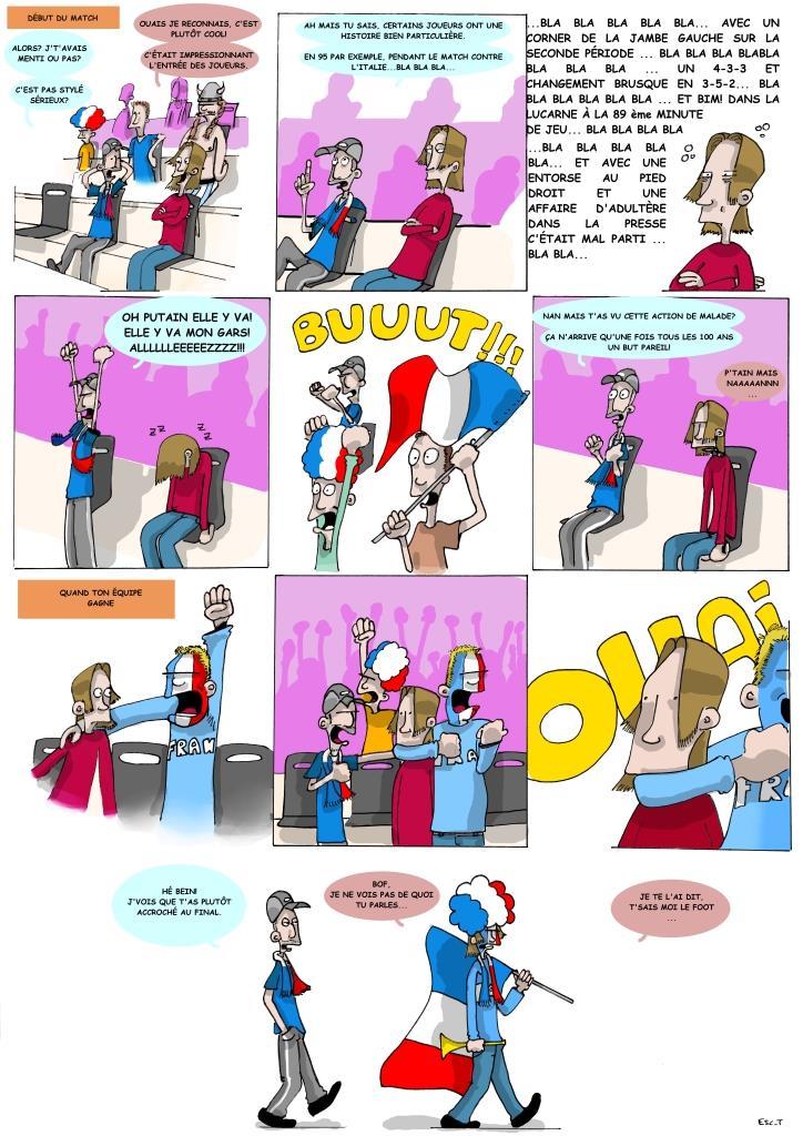 [Projets strips] Escar-tog. - Page 2 Stade_12
